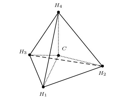 comment résoudre une équation avec des puissances